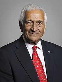 Official portrait of Lord Patel crop 2, 2019.jpg