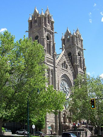 Cathedral of the Madeleine - Salt Lake City.jpg
