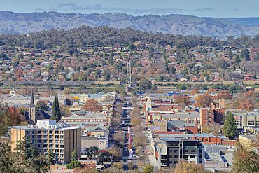 Albury from Monument Hill 5.jpg