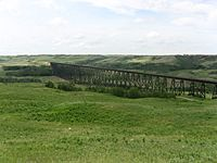BattleRiverTrestle