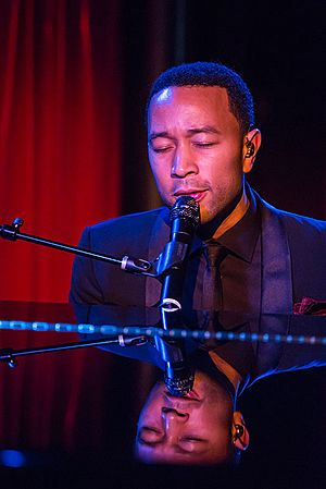 John Legend by Sachyn Mital.jpg