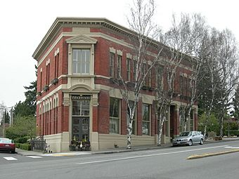Joshua Sears Building 01.jpg