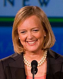 Meg Whitman crop.jpg