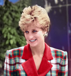 diana princess of wales facts for kids diana princess of wales facts for kids