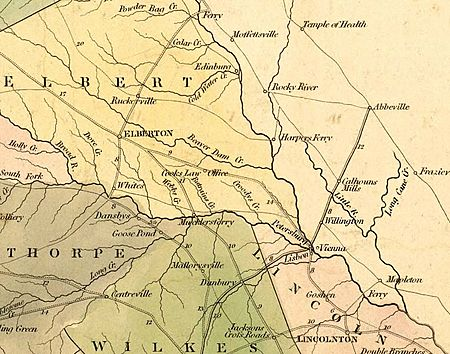 GeorgiaBroadRiverValley1839