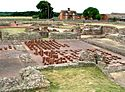 Wroxeter Roman Remains - geograph.org.uk - 370425.jpg