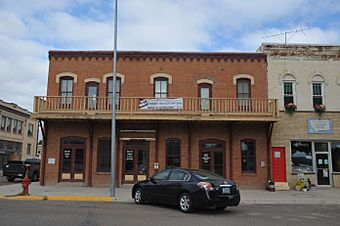 FORT BENTON HISTORIC DISTRICT, CHOUTEAU COUNTY, MONTANA.jpg