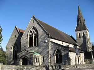 HighfieldChurch.jpg