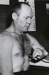 Pete Rademacher 1961.jpg