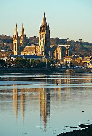 Truro Cathedral (3164614770).jpg