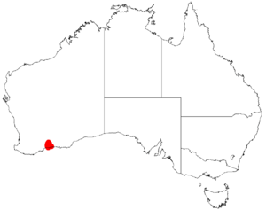 Acacia ophiolithicaDistMap656.png