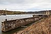 Allegheny River Lock and Dam No. 8