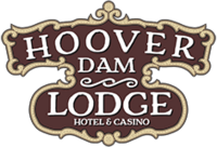 Hoover Dam Lodge logo.png