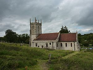 Imber Church - panoramio.jpg