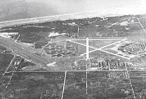 Macdill-worldwarII