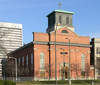 Saints Peter and Paul Church Detroit MI.jpg