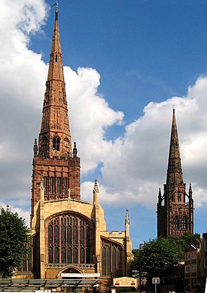 Coventry spires-2Aug2005-2rc.jpg