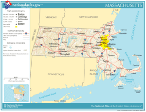 National-atlas-massachusetts