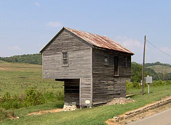 Swaggerty-blockhouse-fort-tennessee.jpg