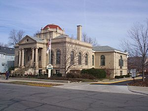 Carnegie-library-galion-oh