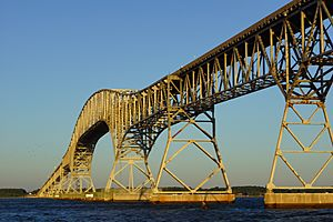 Gov. Harry W. Nice Memorial Bridge.jpg