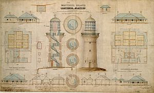 Montague Island lighthouse plans.jpg