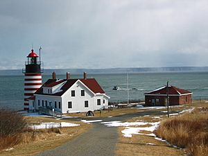 West Quoddy Head Light.jpg