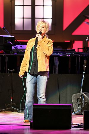 Connie Smith Opry 2