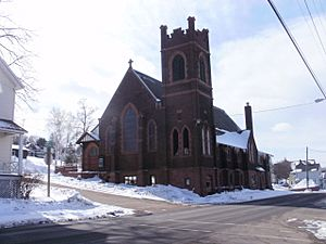 Trinity Episcopal Church - Houghton, Michigan.jpg