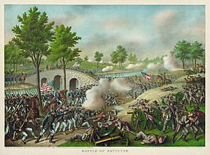 Battle of Antietam2
