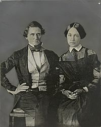 Davis Wedding Picture 1845