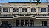 Pantages Playhouse Theatre Winnipeg.jpg
