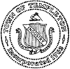 Official seal of Templeton, Massachusetts