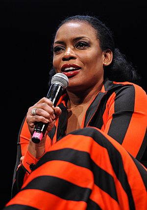 "Aunjanue Ellis Celebrating Black History Month- An Evening Honouring ""The Book of Negroes"".jpg"