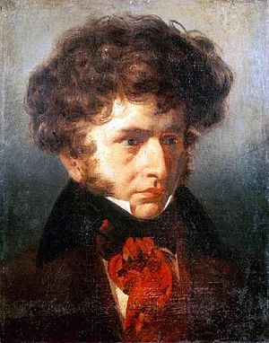 Berlioz young