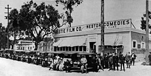NestorStudios-Hollywood-1913