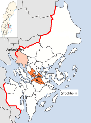 Upplands-Bro Municipality in Stockholm County.png