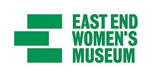 East End Women's Museum Logo.jpg
