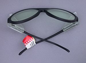 SafetyGlassesShield