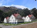 Fort-Baker-Sausalito-Florin-WLM-26