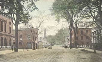 Main Street, Windsor, VT.jpg