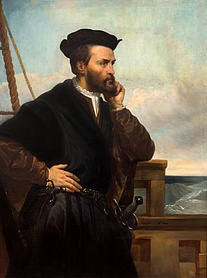Jacques Cartier by Hamel.jpg