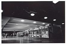 South-Station-passenger-concourse-1970