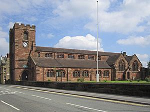 St Thomas Church, Ashton-in-Makerfield (1).jpg
