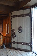 Timberline-Lodge-Main-Entrance-Door-1