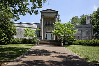 William Burritt Mansion Highsmith 02.jpg