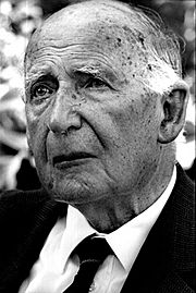 Sir bernard lovell photo