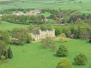 Haughton Castle.jpg