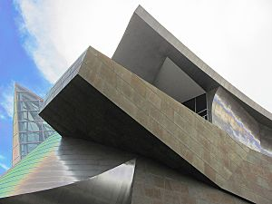 Taubman Museum of Art