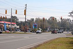 Wrightsboro, North Carolina 02.jpg